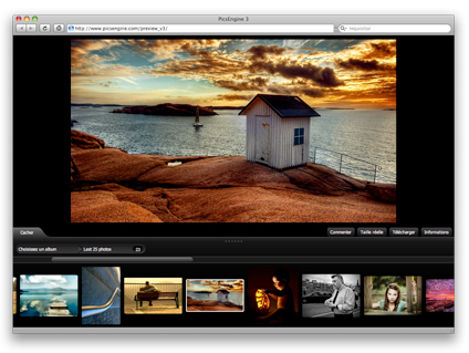 picsengine3-preview.jpg